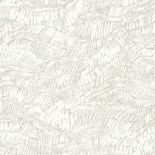Essence Trail Wallpaper ES71508 By Wallquest Ecochic For Today Interiors